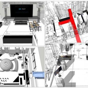 Design _ 5