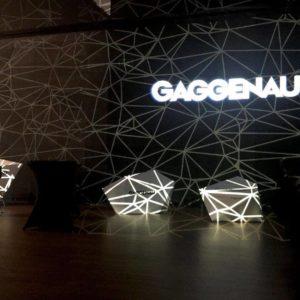 Gala I Gaggenau na Gault&Millau I 2017