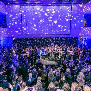 Jubileusz I HBO_20-lecie Gdynia I 2017